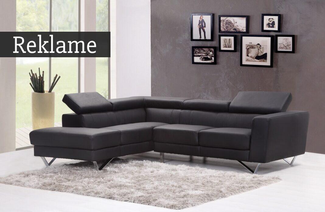Hvem har råd til designermøbler?