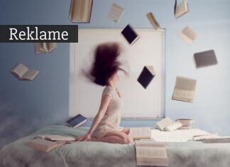 studine_kaster_med_bøger