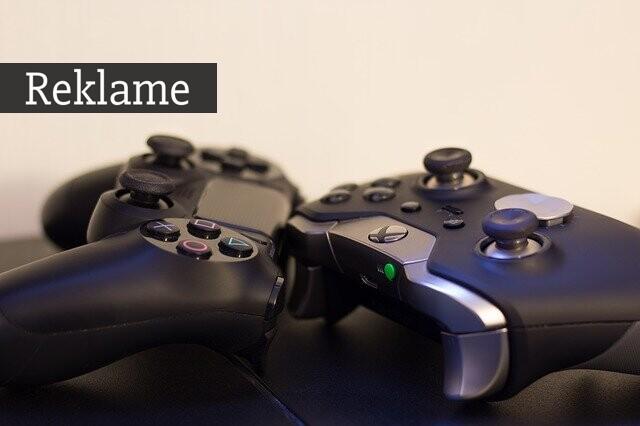 gamingmagasinet